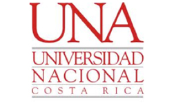 Universidad Nacional de Costa Rica